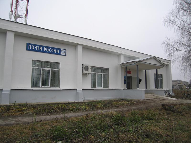 канал подготовил рязанская область поселок чучково фото первом месте стоит