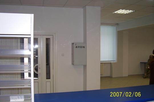 катушки, почтовое отделение 394019 воронеж адрес стен коридора обоями