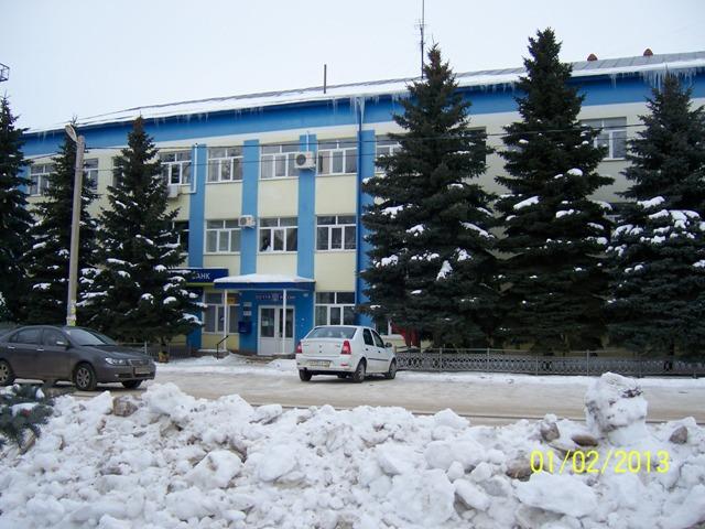 Рб буздякский район д ураново фото