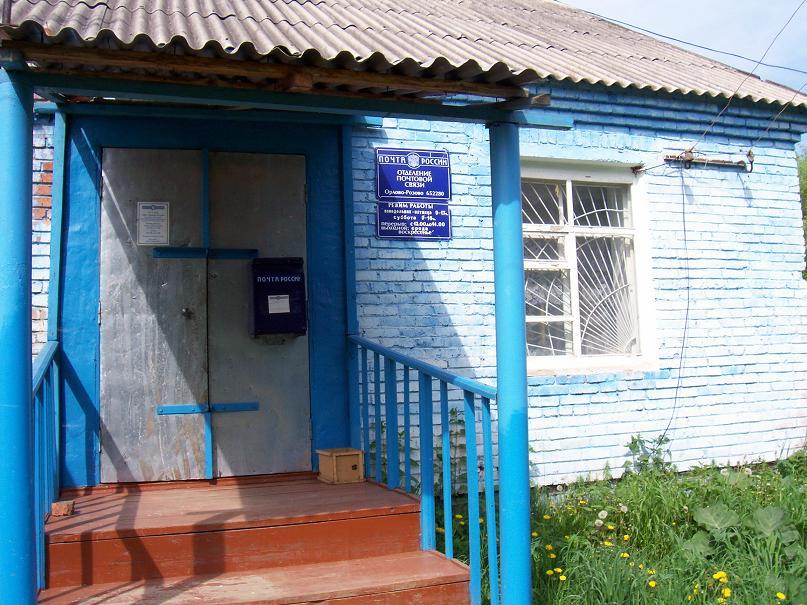 Дом в калининградской области недорого с фото том, как
