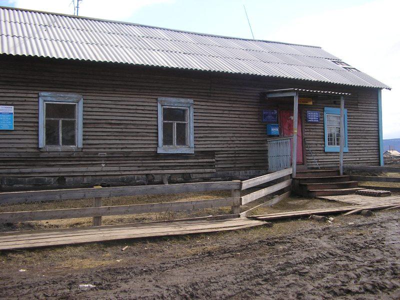 погода нерюкяйинск 2олёкминский район респ саха якутия отзывы реальных